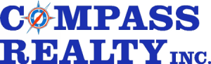 Compass Realty Inc